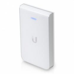 Ubiquiti UniFi 802.11AC In-Wall WiFi Access Point - UAP-AC-IW UB.UAP.AC.IW