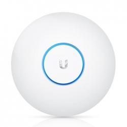 Ubiquiti Unifi UAP-AC-Pro Access Point - Wi-Fi 802.11ac   Includes POE Injector UB.UAP.AC.PRO