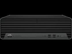 HP EliteDesk 800 G6 SFF, i7-10700, 16GB, 512GB Optane SSD, W10P64, 3-3-3 (Replaces 7YH27PA) 2H0U1PA