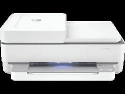 HP ENVY 6430e All-in-One Printer 2K5L5A