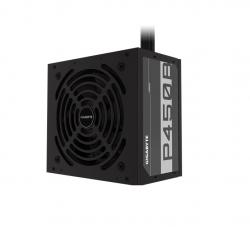 Gigabyte GP-P450B 450W ATX PSU Power Supply 80+ Bronze (GP-P450B)