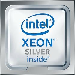 LENOVO ThinkSystem ST550 Intel Xeon Silver 4210 10C 85W 2.2GHz Processor Option Kit (4XG7A14811)