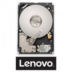 LENOVO ThinkSystem 2.5' 600GB 10K SAS 12Gb Hot Swap 512n HDD (7XB7A00025)