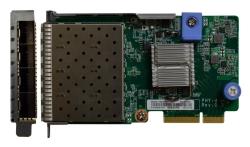 LENOVO ThinkSystem 10Gb 4-port SFP+ LOM (7ZT7A00547)