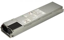 Supermicro 1U 740W Platinum Redundant Suits 825TQ-R740LPB (PWS-741P-1R_)
