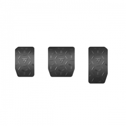 Thrustmaster T-LCM Pedal Rubber Foot Grips (TM-4060165)