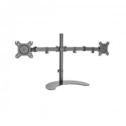 Vision Mounts Height Adjustable Monitor Desk (VM-D34S)
