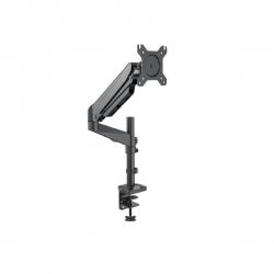 Vision Mounts Single Monitor Adjustable Desk Arm (VM-GM312XE)