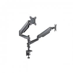 Vision Mounts Dual Monitor Adjustable Desk Arm (VM-GM324XE)