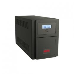 APC Easy UPS SMV 2000VA 230V SMV2000CAI (012.007.0013)