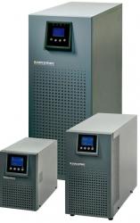 Socomec ITYS 2kVA Tower LCD UPS (012.010.0002)