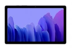 Samsung Galaxy Tab A7 Wi-Fi 32GB Grey - (SM-T500NZAAXSA) Samsung Tab 10.4' Display, Octa Core Processor,