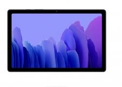 Samsung Galaxy Tab A7 4G 64GB Grey - (SM-T505NZAEXSA) Samsung Tab 10.4' Display, Octa Core Processor,