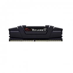 G.skill DDR4-3200 32GB Single Channel [Ripjaws V] (GS-F4-3200C16S-32GVK)