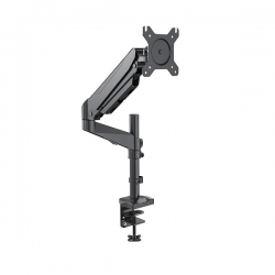Vision Mounts Single Monitor Adjustable Desk Arm (VM-GM312E)