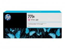 HP 771B 775ML LIGHT MAGENTA DESIGNJET INK CARTRIDGE - Z6200/Z6800/Z6810 B6Y03A