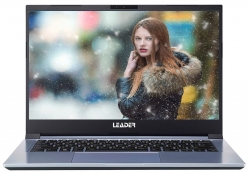 Leader Ultraslim Companion 436,14' Full HD, Intel i5-1135G7, 16GB, 500GB SSD, Windows 10 Pro, Wi-Fi 6, Thunderbolt 4, Iris Xe Graphics, 2yrOnsitewty (SC436PRO)