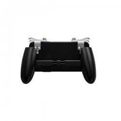 GameSir F2 Firestick Grip Controller (GAS-F2)