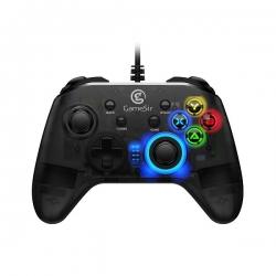 GameSir T4w Wired Controller (GAS-T4w)