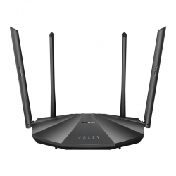 Tenda AC19 AC2100 Dual Band Gigabit WiFi Router (ELETENDAC19)
