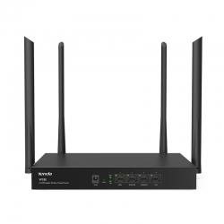 Tenda W18E AC1200 Wireless Hotspot Router (ELETENDW18E)