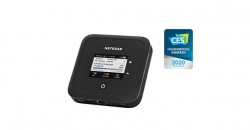 Netgear Nighthawk M5 5G (UNLOCKED) - Wi-Fi 6 TECHNOLOGY, CONNECT UP TO 32 WIFI DEVICES (MR5100)