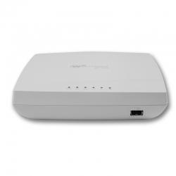 WatchGuard AP325 and 3-yr Total Wi-Fi (WGA35723)