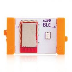 littleBits Bluetooth Low Energy (BLE) (LB-650-0151)