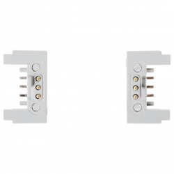 littleBits BitSnaps (LB-660-0017-B)