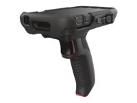 HONEYWELL SCAN HANDLE FOR CT60XP DR NOT COMPATIBLE WITH PREVIOUS RELEASED OF CT60 CT60-XP-SCH-DR