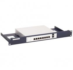 Rackmount.IT Rack Mount Kit for Ubiquiti Edge Switch 8-150W / Unifi Switch 8-150W (RM-UB-T2-BOX)