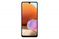 Samsung Galaxy A32 128GB Awesome Violet - 6.4' Super Amoled Display, 6GB/128GB Memory, Dual SIM, Octa-core Processor, 5000mAh Battery (SM-A325FLVHXSA)