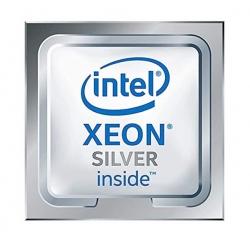 LENOVO ThinkSystem 2nd CPU Kit (Intel Xeon Silver 4214R 12C 100W 2.4GHz) for SR550/SR590/SR650 - Includes heatsink. Requires additional system fan kit (4XG7A37980)