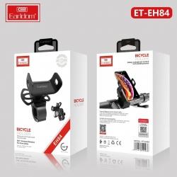 Earldom EH84 Bicycle/Motor Phone Holder
