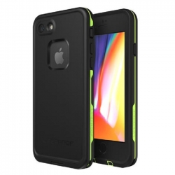 iPHONE SE (2nd gen) and iPHONE 8/7 LIFEPROOF FRE CASE 77-56788