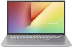 Asus Vivobook S712EA 17.3' FHD IPS Intel I5-1135G7 8GB 512GB SSD + 1TB HDD WIN10 HOME