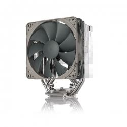 Noctua NH-U12S Redux Multi Socket CPU Cooler NH-U12S-REDUX
