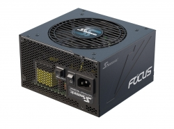 SeaSonic 650W FOCUS GX-650 Gold PSU (SSR-650FX) (OneSeasonic)