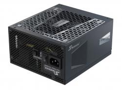 SeaSonic 1300W PRIME PX-1300 Platinum PSU (SSR-1300PD) (OneSeasonic)