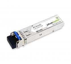 D-Link compatible (DEM-310GT) 1.25G, SFP, 1310nm, 10KM Transceiver, 050.004.0003