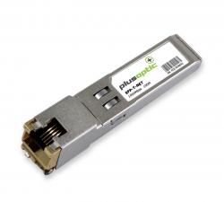 Netgear compatible (AGM721T AGM734) 1000Mbps, Copper SFP, 100M Transceiver, 050.019.0001