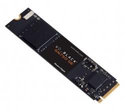 Western Digital WD Black SN750 SE 500GB Gen4 NVMe SSD 3600MB/s 2000MB/s R/W 300TBW WDS500G1B0E