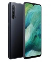 Oppo Find X2 Pro 5G 512GB Ceramic Black- 6.7' Display,TRI Camera, 12GB/512GB, 4260 mAh Battery CPH2025AUBLACK