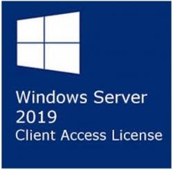 LENOVO Microsoft Windows Server 2019 Client Access License (5 User) 7S050027WW