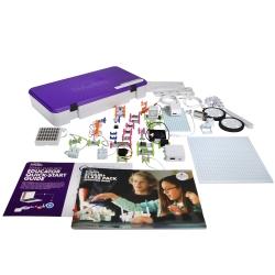 littleBits STEAM+ Kit (LB-680-0522)