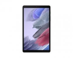 Samsung Galaxy Tab A7 Lite 4G + Wi-Fi 32GB Black - 8.7' Display, Octa Core, 3GB / 32GB, 8MP Camera, 5100mAh Battery (SM-T225NZAAXSA)