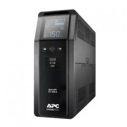 APC Back Up Line Interactive TW Smart-UPS 1600VA, 230V, 960W, 8x IEC C13 Sockets, 2 Year Warranty
