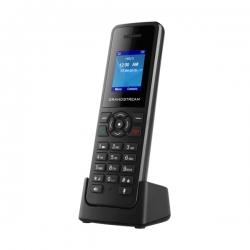 Grandstream DP720 HD DECT phone