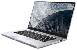 Leader Companion 580, 15.6' Full HD Touch Panel, Intel i7-1165G7,16GB,500GB SSD, Windows 10 Home, Wi-Fi6, Thunderbolt 4, Iris Xe Graphics, Backlight