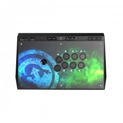 GameSir C2 Arcade Fightstick Joystick GAS-C2